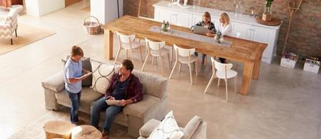 Wi-Fi Agile Multiband es el nuevo estándar que busca una mejor utilización de tu red inalámbrica