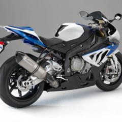 Foto 80 de 155 de la galería bmw-hp4-nueva-mega-galeria-y-video-en-accion-en-jerez en Motorpasion Moto