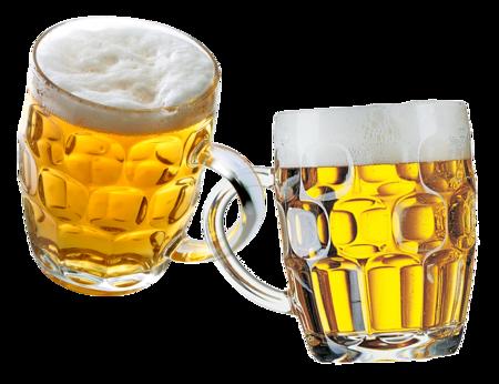 Beer 1538764 1920