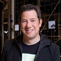 Adam Sussman, anteriormente directivo de Nike, ha pasado a ser el nuevo presidente de Epic Games