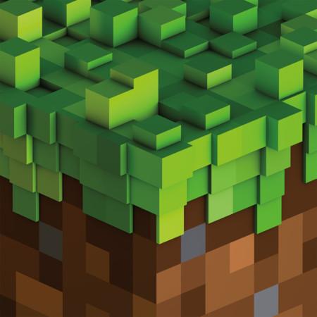 C418 Minecraft Large 809094f4 C254 438f 90dc 20fe9b8fc449 1024x1024