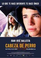 Trailer de 'Cabeza de Perro' con Juan José Ballesta