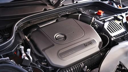 P90289496 Highres Mini Twinpower Turbo