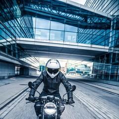 Foto 22 de 45 de la galería husqvarna-vitpilen-401 en Motorpasion Moto