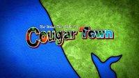 'Cougar Town', la locura sigue y sigue
