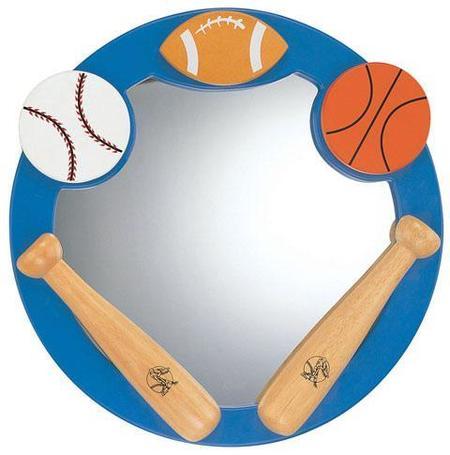 espejo deportes