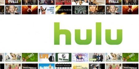 Microsoft quiere un Hulu propio en su consola