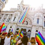 13 planes diferentes para hacer en Madrid durante el World Pride 2017