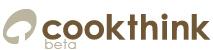 Cookthink, recetas de cocina en función de nuestras necesidades