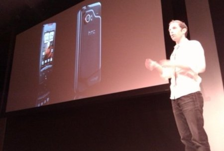 droid-htc-incredible-officially-announced.jpg