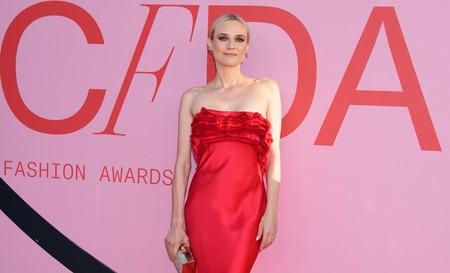 CFDA 2019: ellas son las mejor vestidas de esta alfombra roja de moda