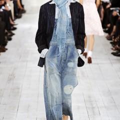 Foto 11 de 23 de la galería ralph-lauren-primavera-verano-2010-en-la-semana-de-la-moda-de-nueva-york en Trendencias
