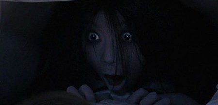 The Grudge Movie 2004 1126610 1280x0 830x400