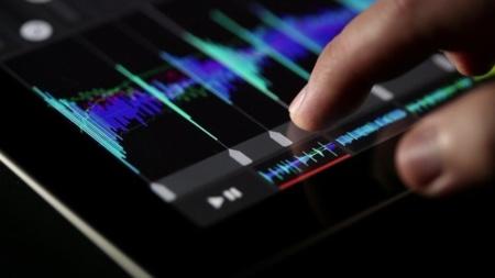 Cuatro buenas aplicaciones para crear música con el iPad