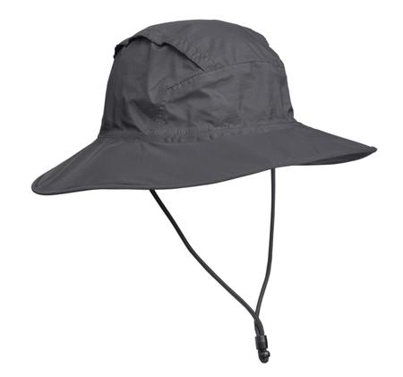Sombrero Trekking