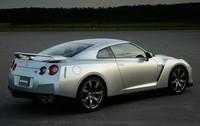 Nissan GT-R híbrido y Tesla Model S más barato. Regreso a Motorpasión Futuro
