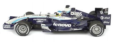 Williams  FW 29 DS.jpg
