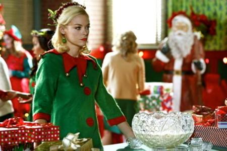 ¿Y si nos dejamos invadir por el espíritu navideño?