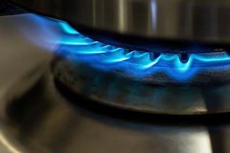 Flame 871136 1920