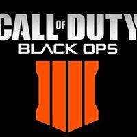 Call of Duty: Black Ops 4 podría tener un modo Battle Royale