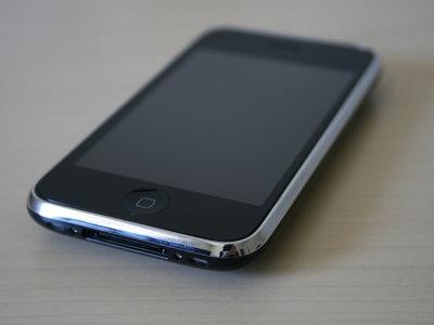 WhatsApp dejará de tener soporte en los iPhone 3GS y iOS 6 o versiones inferiores a partir de 2018
