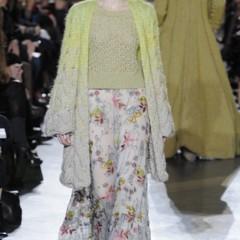 Foto 12 de 33 de la galería missoni-en-la-semana-de-la-moda-de-milan-otono-invierno-20112012-color-boho-chic en Trendencias