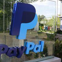 PayPal por fin será método de pago de MercadoLibre en México y Mercado Pago podrá usarse en todos los sitios que acepten PayPal