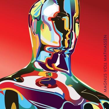 Esta es la lista completa de nominados a los Oscar 2021 con dos mujeres nominadas al premio de mejor dirección
