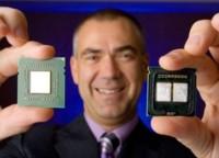 Movimientos entre los fabricantes de procesadores y chipsets
