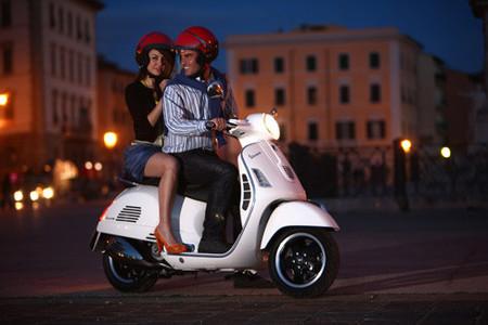 ¿Cómo afecta el nuevo impuesto a las Piaggio, Vespa y Gilera?
