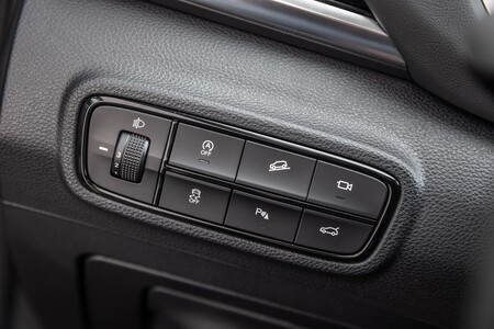 Prezzi per le versioni e gli equipaggiamenti Dodge Journey 2022 in Messico 14
