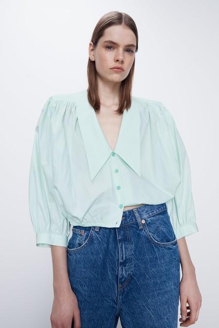 Zara Tendencias Pv 2020 01