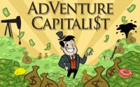 AdVenture Capitalist, el capitalismo extremo en forma de juego de móvil