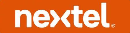 Nextel México cambia de Presidente