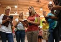 Algunas universidades de EEUU regalarán iPhones e iPod touch a sus nuevos estudiantes