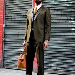 Foto 4 de 14 de la galería el-mejor-street-style-de-la-semana-xxxviii en Trendencias Hombre