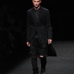 Foto 72 de 99 de la galería 080-barcelona-fashion-2011-primera-jornada-con-las-propuestas-para-el-otono-invierno-20112012 en Trendencias
