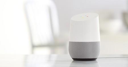 Googlehome 0