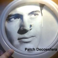 Foto 6 de 9 de la galería hazlo-tu-mismo-personaliza-tu-reloj-rusch-de-ikea en Decoesfera