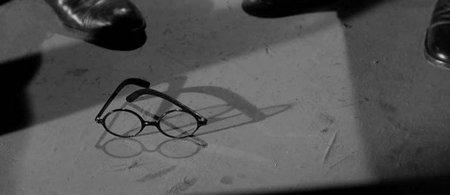 Añorando estrenos: 'Impulso criminal' de Richard Fleischer
