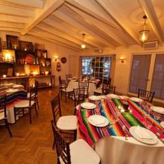 Foto 7 de 25 de la galería the-bungalow-santa-monica en Trendencias Lifestyle