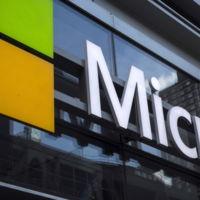 ¿Seguimos dando oportunidades a Windows para móviles o lo damos definitivamente por muerto?