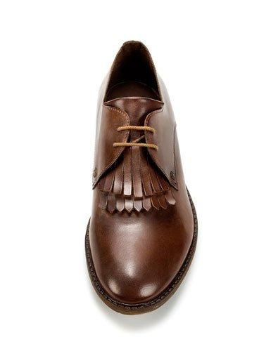 zapatos-zara-verano-2012.jpg