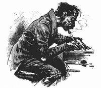Novelas que han sido escritas sin usar una letra en particular