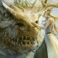 Square Enix anuncia Project Prelude Rune, el nuevo RPG del productor de la serie Tales