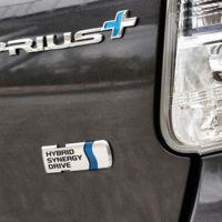 Toyota llama a revisión a 625.000 híbridos, de los que 12.639 ruedan por España