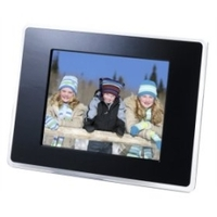 eStarling 8-Inch Digital Wireless Picture Frame