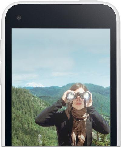 Foto de HTC First en imágenes (10/15)