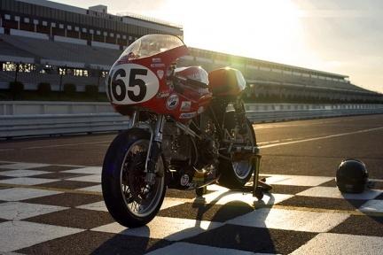 Bike Exif, un blog excepcional
