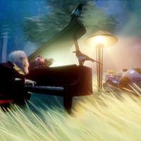 Media Molecule presenta el nuevo tráiler de Dreams: creatividad en su estado más puro para PS4 [TGA 2017]
